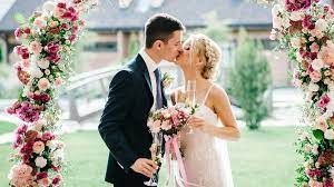 Tips on How to Have a Fairytale Princess Wedding